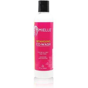 Mielle Mielle Organics - Detangling Co-Wash 240ml