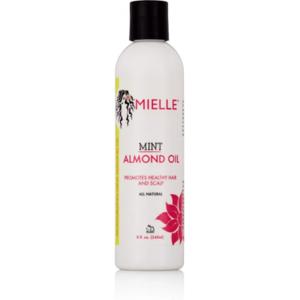 Mielle Mielle Organics Mint - Almond Oil Blend 240ml