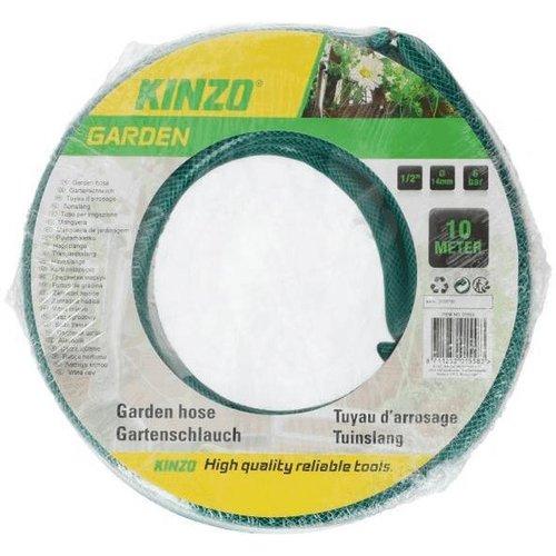 Kinzo Kinzo Garden - Tuinslang 10 Meter