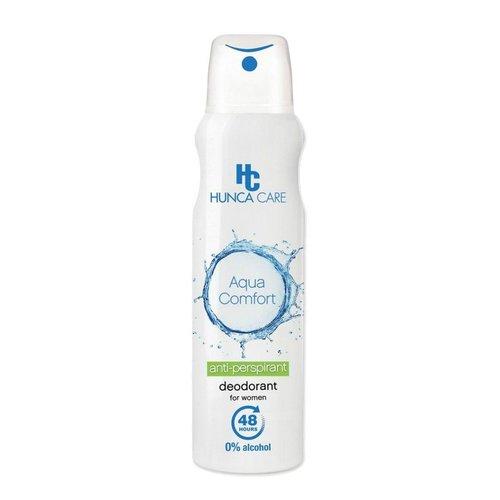 Hunca Hunca Care Aqua Comfort - Deodorant Spray 150ml