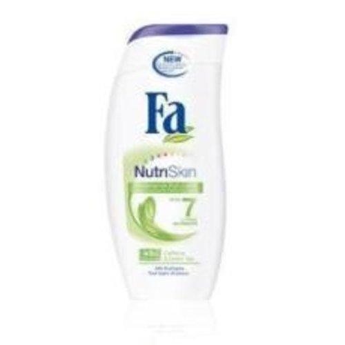 Fa Fa NutriSkin - Body Lotion 250ml
