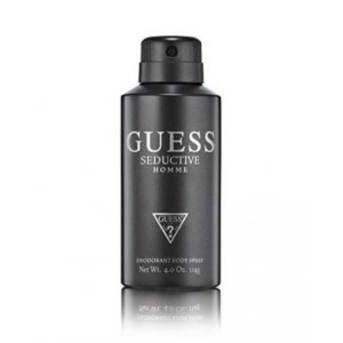 Guess Guess Seductive Homme - Deodorant Spray 150ml