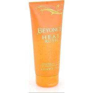 Beyonce Beyonce Heat Rush - Douchegel 200ml