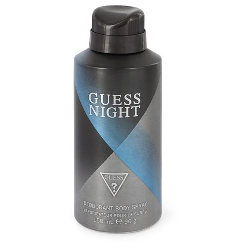 Guess Guess Night - Deodorant Spray 150ml