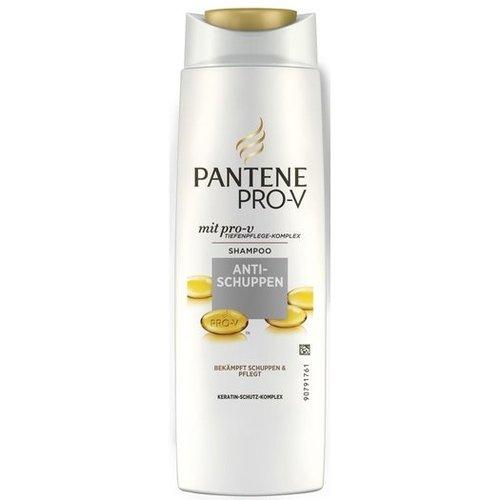 Pantene Pantene Pro-V Anti-Schuppen - Shampoo 250ml