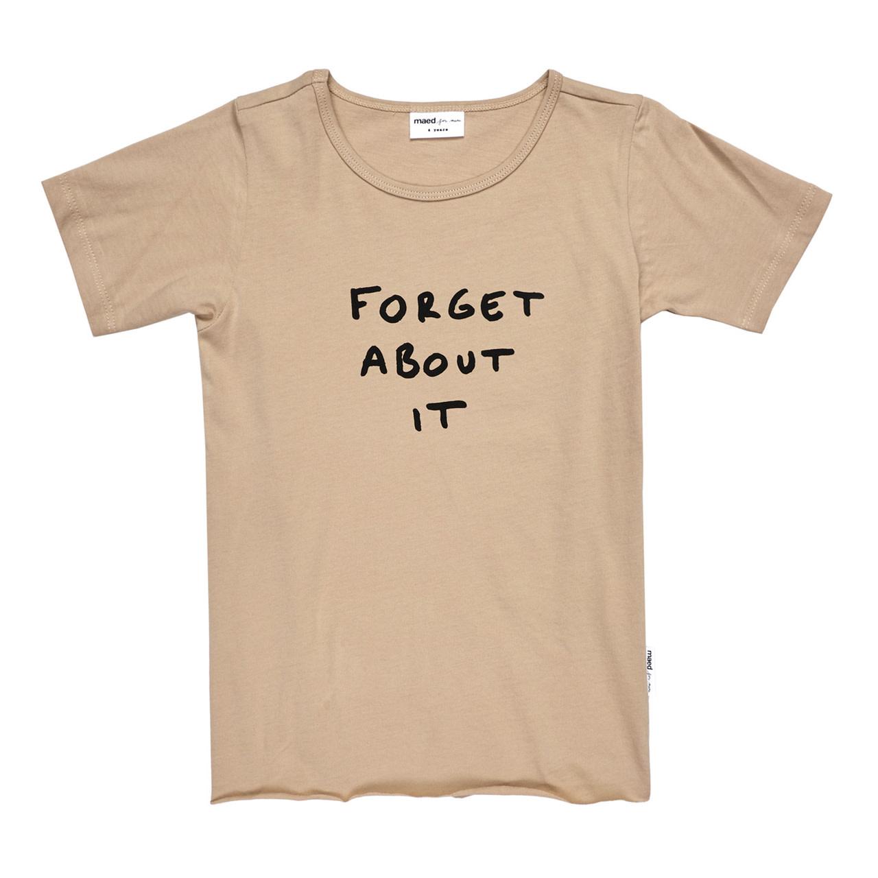 Maed For mini Maed for Mini - Chill Chihuahua T-shirt