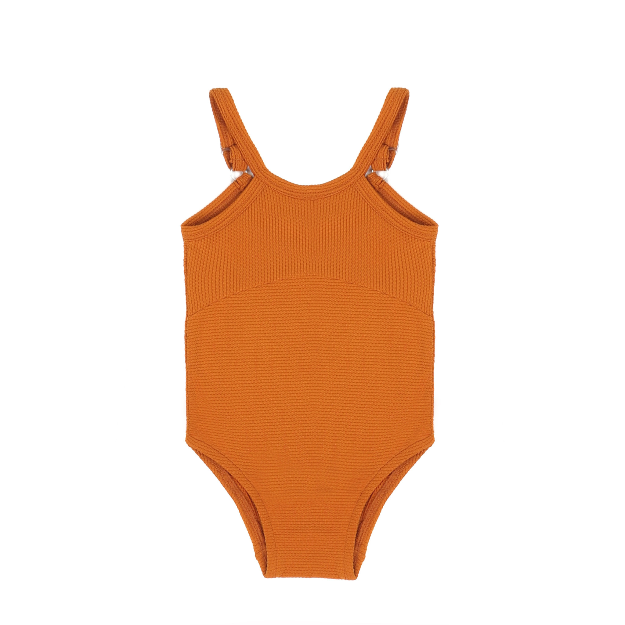Phil&Phae Phil & Phae - Swimsuit Tangerine