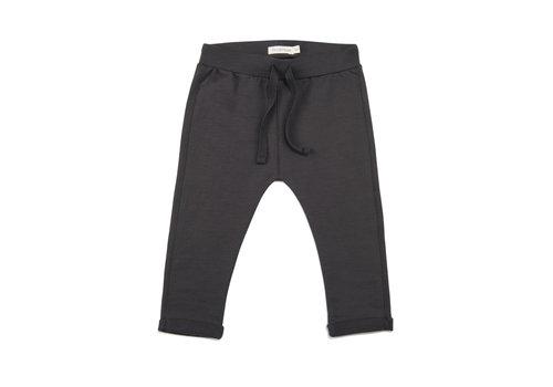 Phil&Phae Phil & Phae - Basic Sweat Pants Graphite
