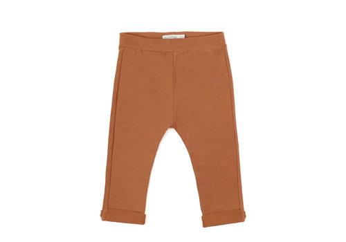 Phil&Phae Phil & Phae - Basic Jersey Pants Hazel