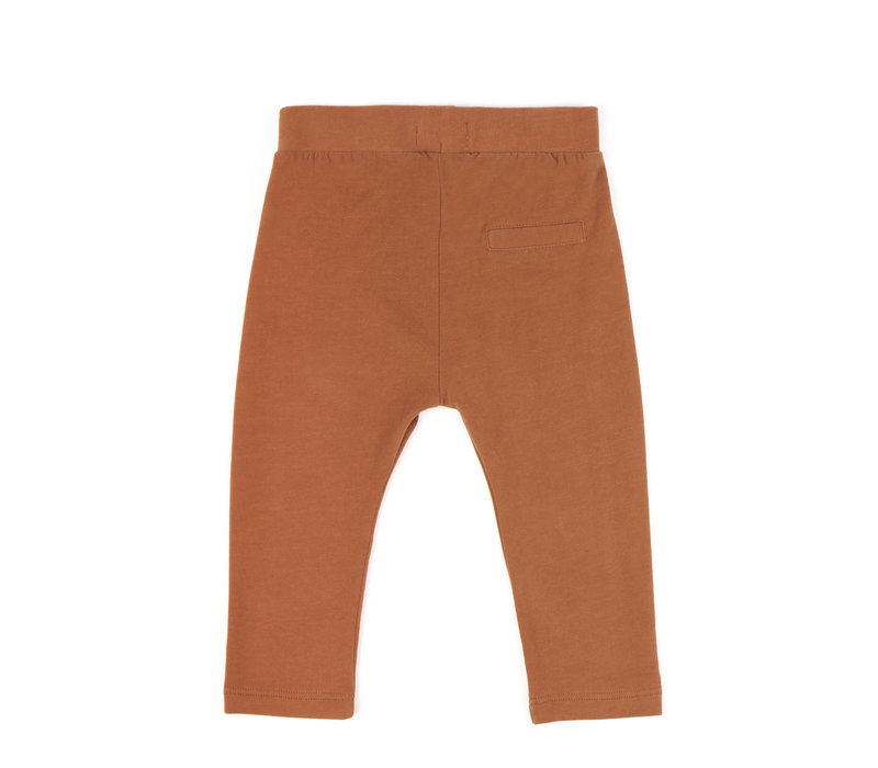 Phil & Phae - Basic Jersey Pants Hazel
