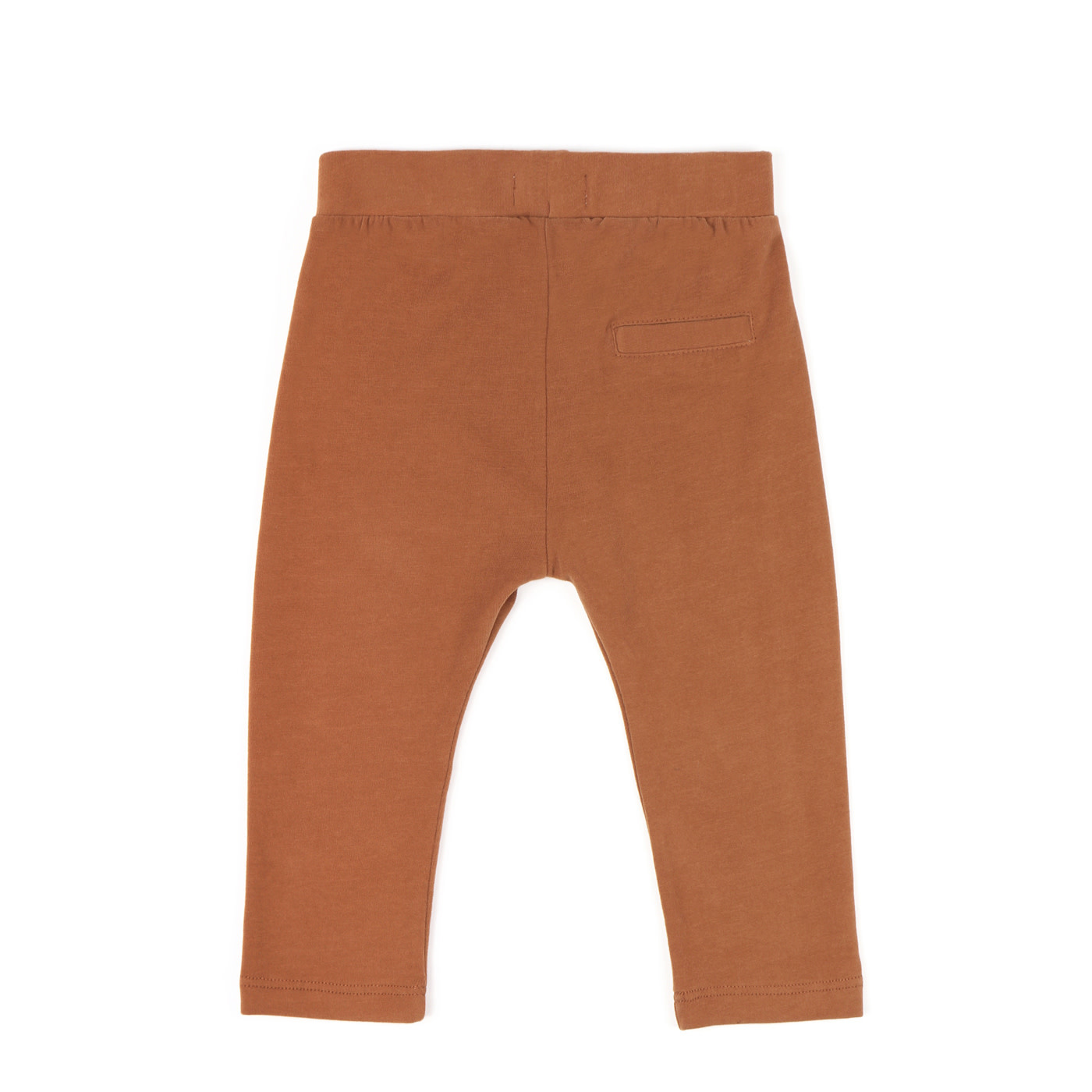Phil&Phae Phil & Phae - Basic Jersey Pants Hazel