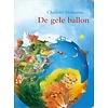 Boek - Prentenboek De gele ballon Karton