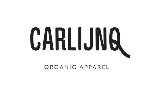 Carlijn Q