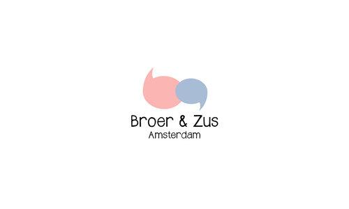 Broer & Zus