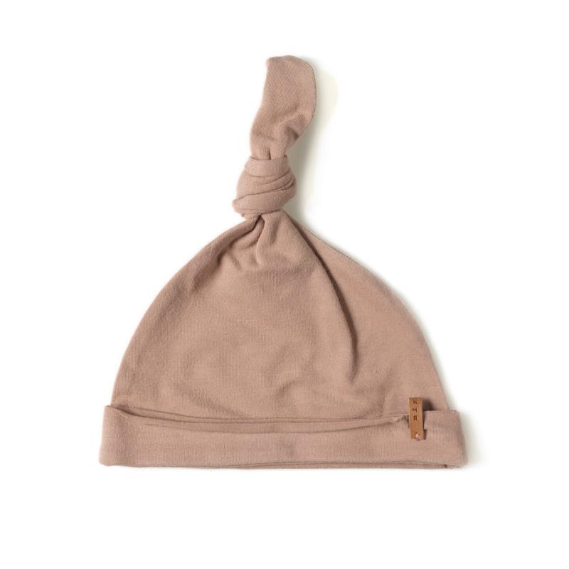 Nixnut Nixnut - Newbie Hat Lychee