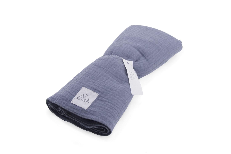 Nanami Nanami - baby diaper Grey