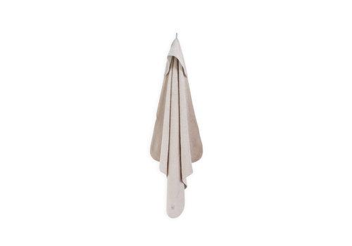 Nanami Nanami - bathcape towel pink