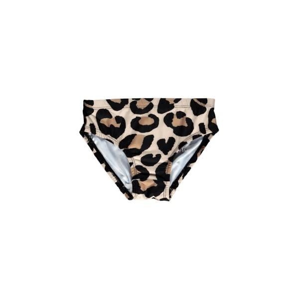 Beach & Bandits Beach & Bandits - Leopard Shark bikini pant