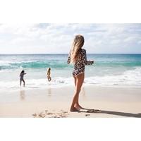 Beach & Bandits - Leopard Shark Swimsuit