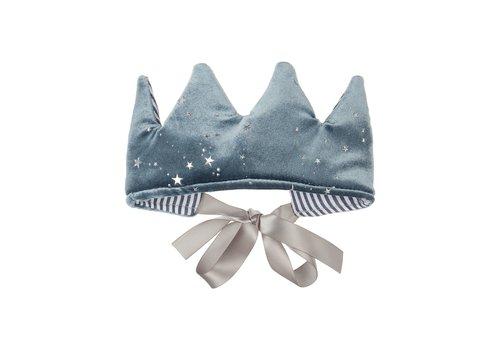 Mimi & Lula Mimi & Lula - Mystical Velvet Crown