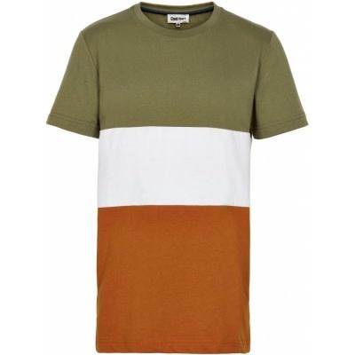 Cost Bart T-shirt Ibai - Cost Bart