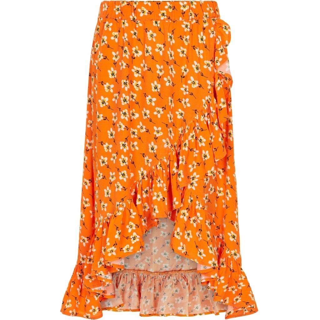 Cost Bart Iluna Skirt C1107 - Cost Bart