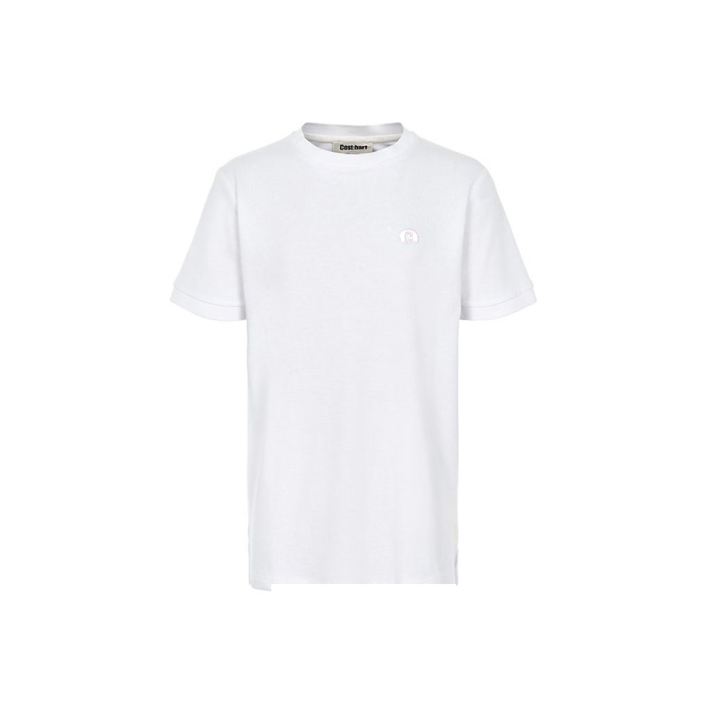 Cost Bart Izza SS T-shirt - Cost Bart