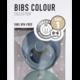 Bibs Bibs T1 - 2pack Petrol/Island Sea