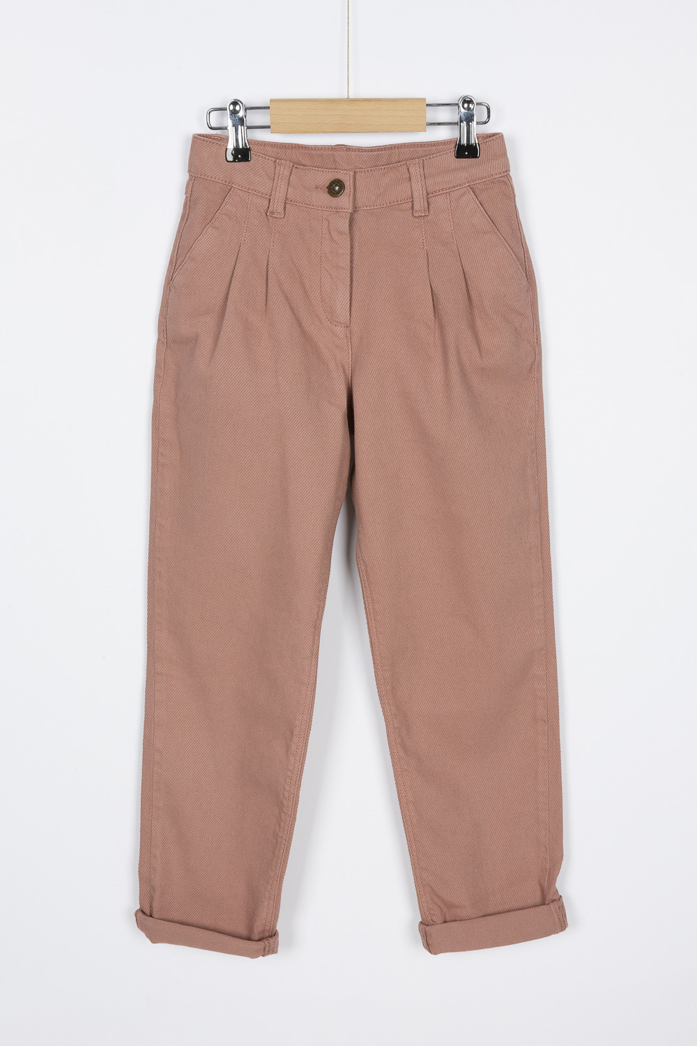 By-Bar Bybar - Embrace Pant