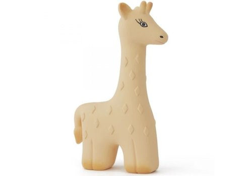 Oyoy OYOY - Bijtring Giraffe
