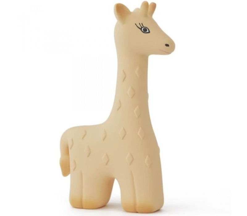 OYOY - Bijtring Giraffe
