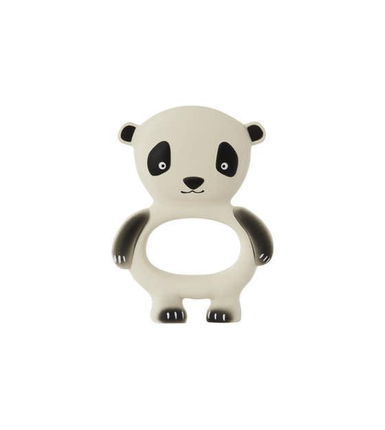 Oyoy OYOY - Bijtring Panda