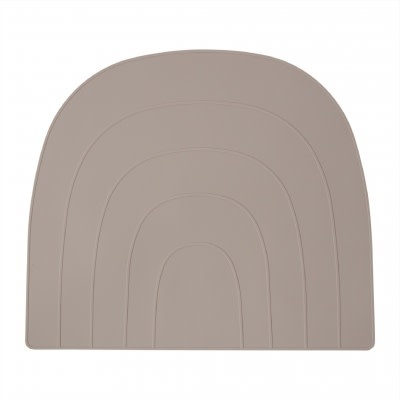 Oyoy OYOY - Placemat Clay
