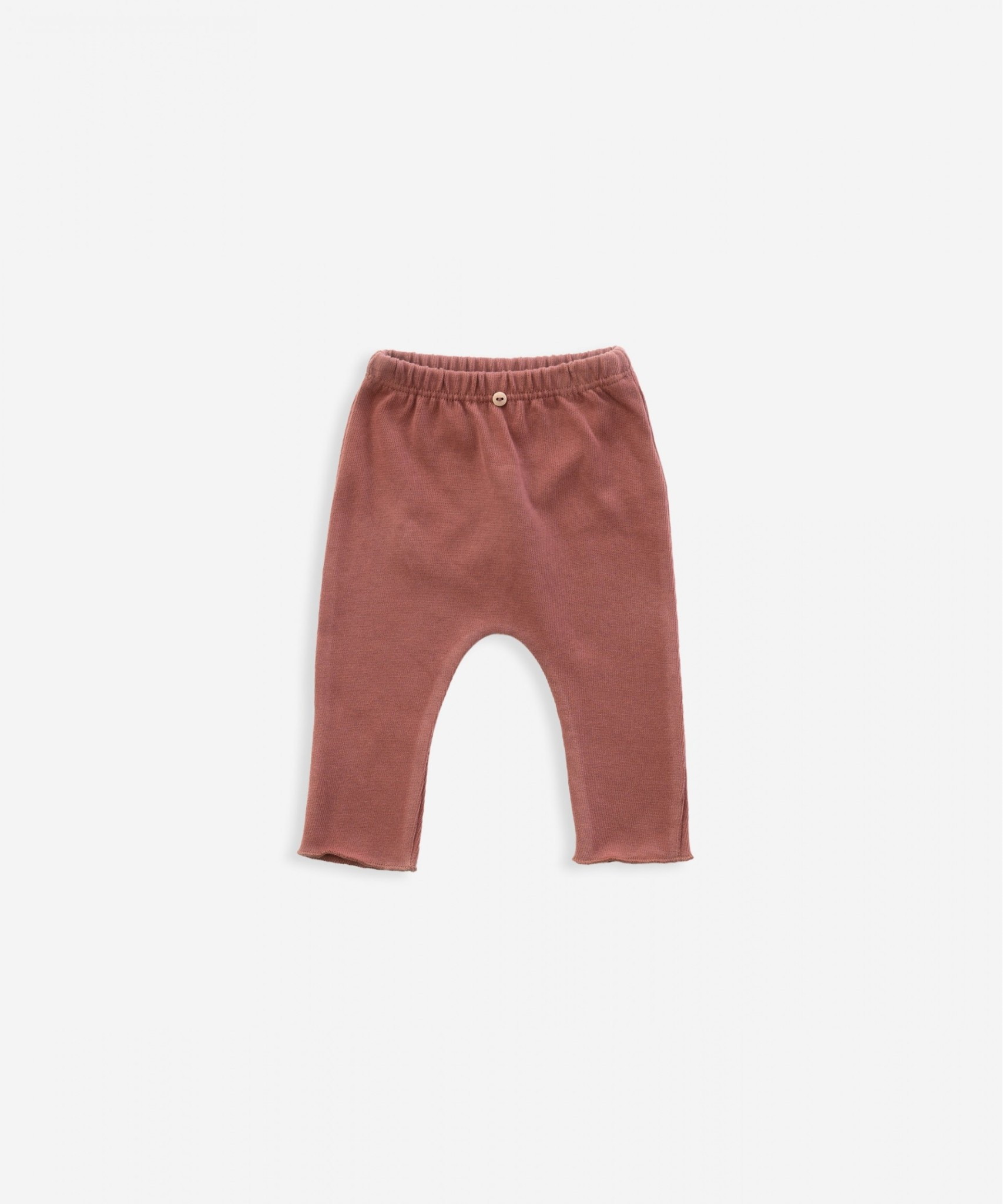 Play Up Play Up - Jersey Pants 0AG11600