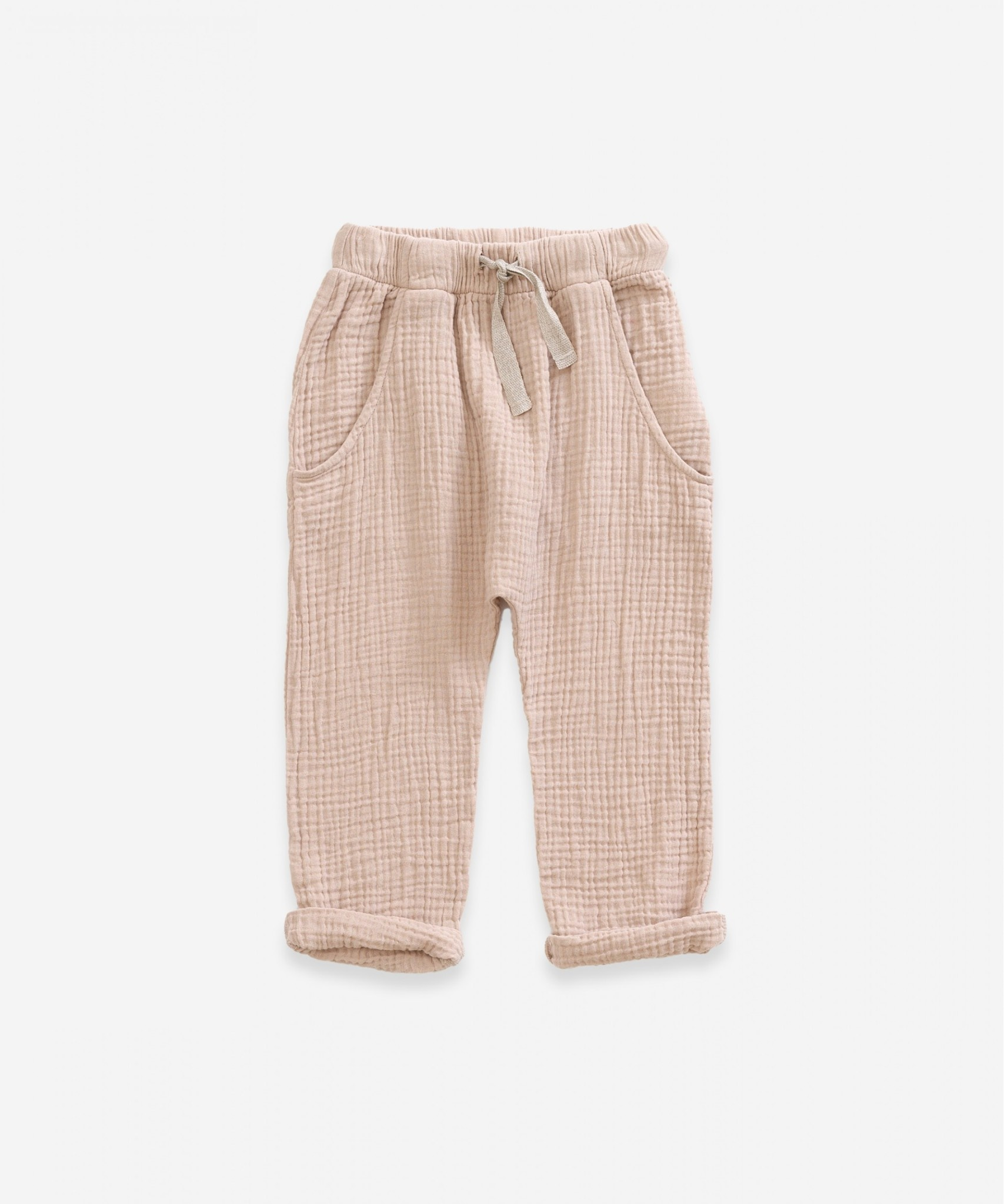 Play Up Play up - Woven trousers