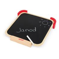 Janod Ik Leer - Kleuren magneetbord