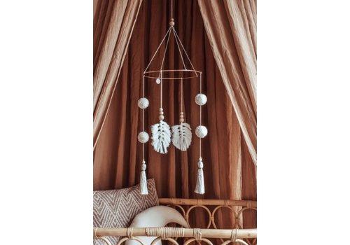 cotton design Cotton Design - Boho Mobile