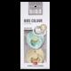 Bibs Bibs T1 -  2Pack Mint/Beige