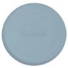 Scrunch Scrunch - Flyer Duck egg Blue