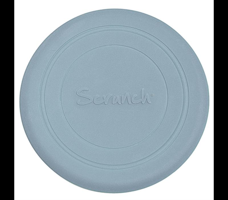 Scrunch - Flyer Duck egg Blue