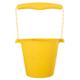 Scrunch Scrunch - Emmer Buttercup Yellow