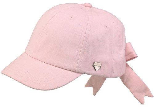 Barts Barts - Flamingo cap pink size 50