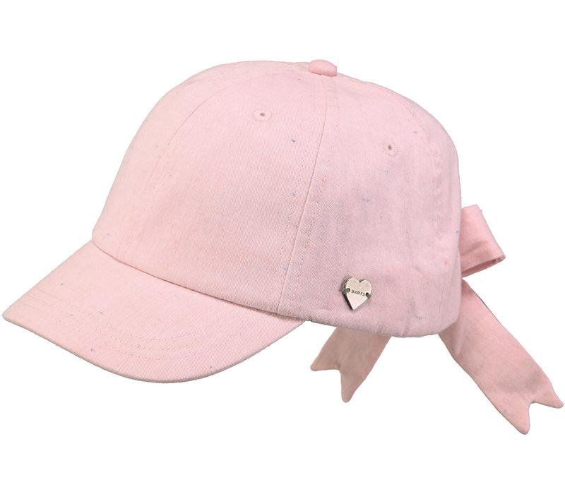 Barts - Flamingo cap pink size 50