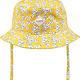 Barts Barts - Rhino buckethat yellow size 50