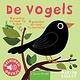 Geluidenboekje - de vogels