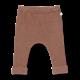1+ in the family 1+ in the family - Nunavut leggings - Toffee/Terrau