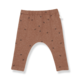 1+ in the family 1+ in the family - Ventosa leggings toffee