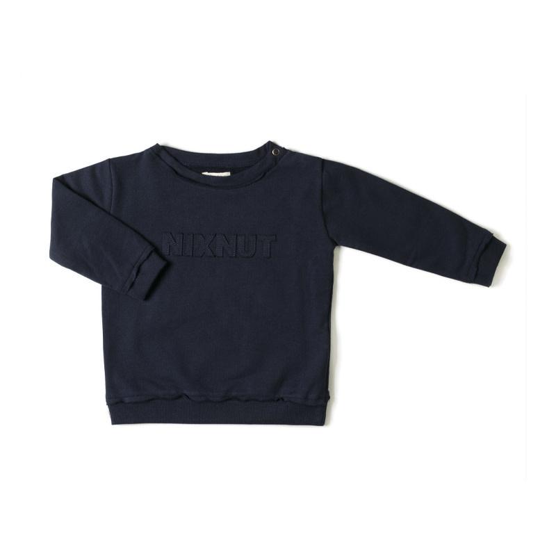 Nixnut Nixnut - Nix sweater night