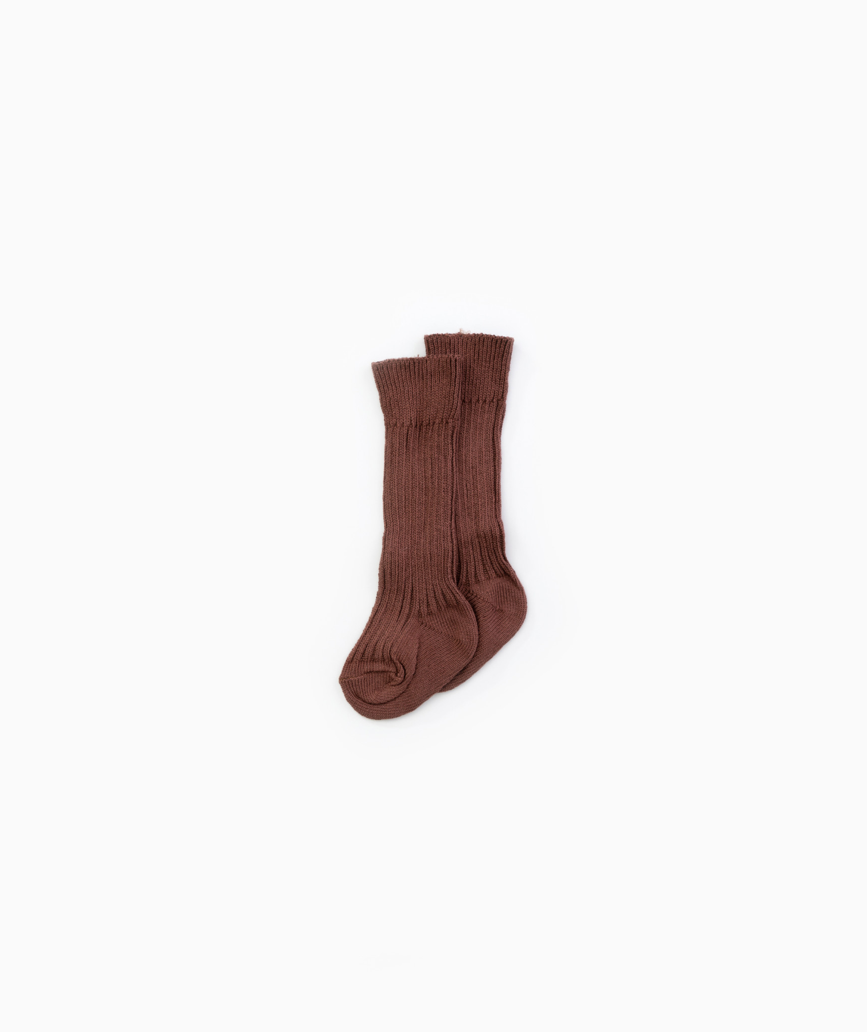 Play Up Play up - Socks purplewood