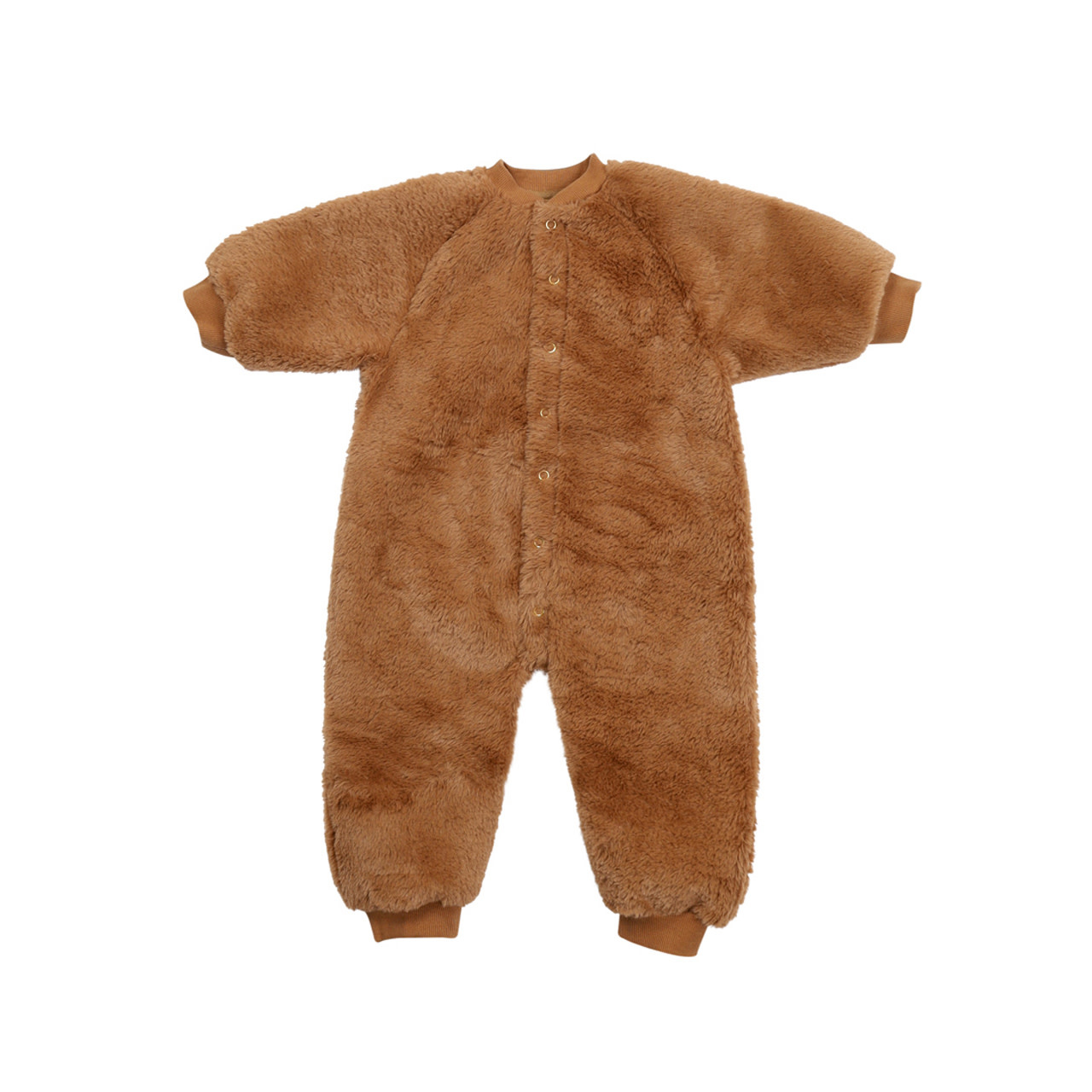 Maed For mini Maed for mini - Baby one piece sleepy sloth